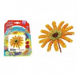 АА 05-606 Набор для цветка «Оранжевая гербера»