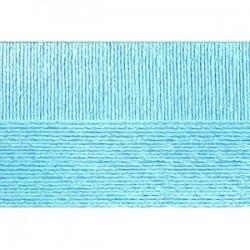 Блестящее Лето. Цвет 05-Голубой. 5x100г