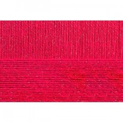 Блестящее Лето. Цвет 06-Красный. 5x100г