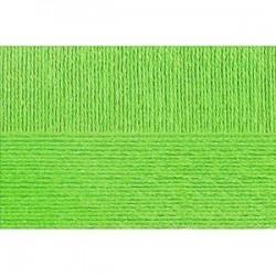 Блестящее Лето. Цвет 09-Зеленое яблоко. 5x100г