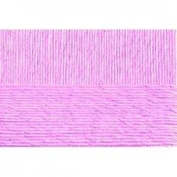 Блестящее Лето. Цвет 29-Розовая сирень. 5x100г