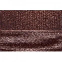 Блестящее Лето. Цвет 416-Св.коричневый. 5x100г