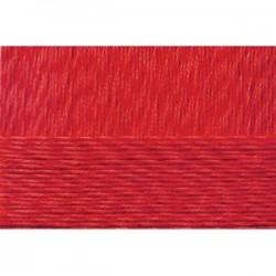 Жемчужная. Цвет 06-Красный. 5x100г