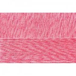Жемчужная. Цвет 11-Яр. Розовый. 5x100г