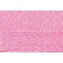 Жемчужная. Цвет 20-Розовый. 5x100г