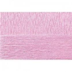 Жемчужная. Цвет 29-Розовая сирень. 5x100г