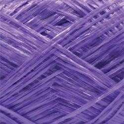Рукодельница. Цвет 179-Фиалка. 5х50 г