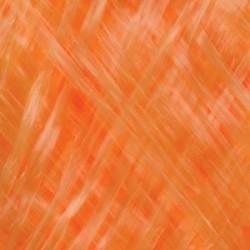 Рукодельница. Цвет 18-Персик. 5х50 г