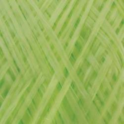Рукодельница. Цвет 296-Лайм. 5х50 г