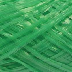 Рукодельница. Цвет 434-Зеленый. 5х50 г