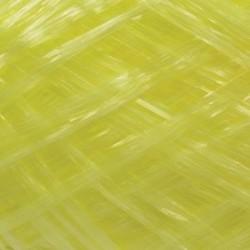 Рукодельница. Цвет 64-Св.лимон. 5х50 г