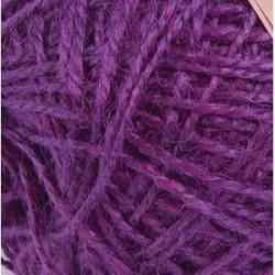 Кавандоли. Цвет 78-Фиолетовый. 5х100 г