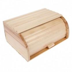 Хлебница деревянная 'Классика'