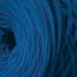 Трикотажная лента. Цвет 04-Т.Синий. 1х500 г