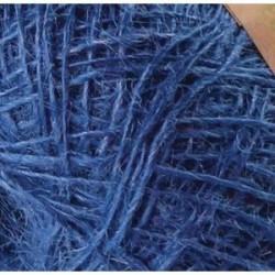 Аграмант. Цвет 571-Синий. 5x100г