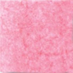 Пинетки для новорожденных светло розовые