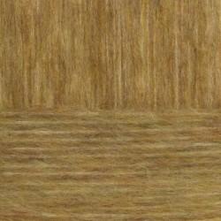 Гламурная. Цвет 33-Золотистая олива. 10х50 г