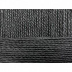 Спортивная шерсть. Цвет 446-Т.серый. 10x50 г.
