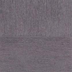 Льняная шерсть. Цвет 393-Св.моренго. 5x100 г.