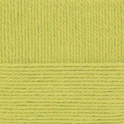 Народная традиция. Цвет 37-Липа. 10x100 г.
