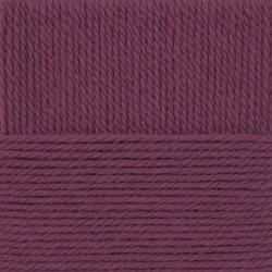 Народная традиция. Цвет 40-Цикламен. 10x100 г.