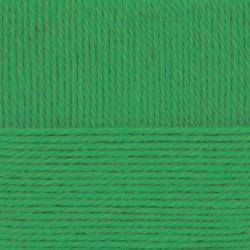 Народная традиция. Цвет 65-Экзотика. 10x100 г.