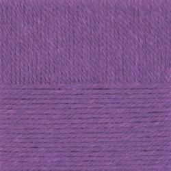 Народная традиция. Цвет 78-Фиолетовый. 10x100 г.