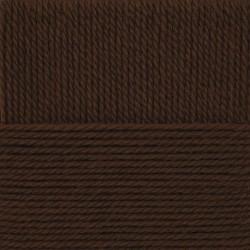 Народная традиция. Цвет 173-Грильяж. 10x100 г.