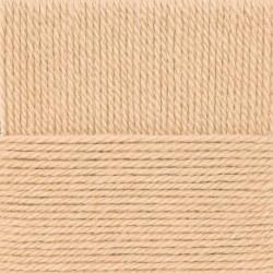 Народная традиция. Цвет 270-Мокрый песок. 10x100 г.