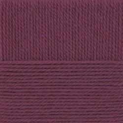 Народная традиция. Цвет 781-Ягодный. 10x100 г.