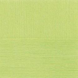 Народная классика. Цвет 342-Св.горох. 5x100 г.