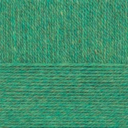 Носочная пряжа. Цвет 273-Шторм. 10x100 г.
