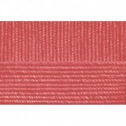 Носочная пряжа. Цвет 816-Красный меланж. 10x100 г.