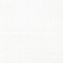 Школьная. Цвет 01-Белый. 5x50 г.