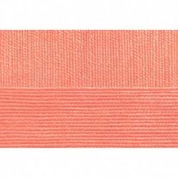 Австралийский меринос. Цвет 351-Св.коралл. 5x100 г.
