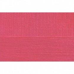 Австралийский меринос. Цвет 470-Яркий амарант. 5x100 г.