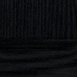 Народная классика. Цвет 02-Черный. 5x100 г.