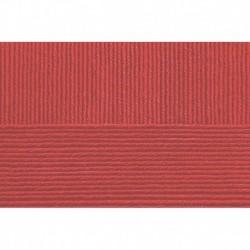 Народная классика. Цвет 06-Красный. 5x100 г.