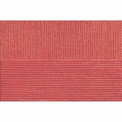 Народная классика. Цвет 351-Св.коралл. 5x100 г.