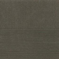 Народная классика. Цвет 377-Кофейный. 5x100 г.
