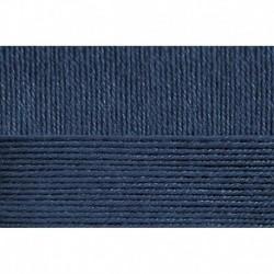 Народная классика. Цвет 571-Синий. 5x100 г.