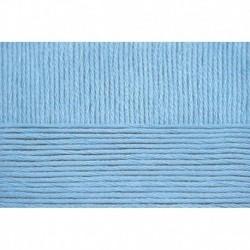 Весенняя. Цвет 05-Голубой. 5x100 г.