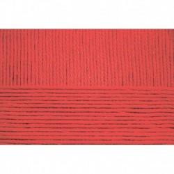 Весенняя. Цвет 06-Красный. 5x100 г.
