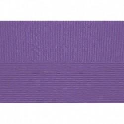 Весенняя. Цвет 78-Фиолетовый. 5x100 г.