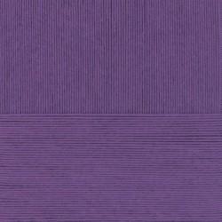 Весенняя. Цвет 698-Т.фиолетовый. 5x100 г.