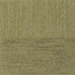 Выгодный носок. Цвет 119-Горох. 5x100 г.