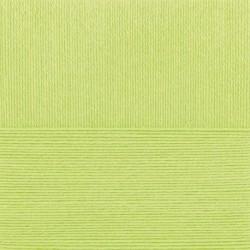 Кроссбред Бразилии. Цвет 382-Яр.саванна. 5x100 г.