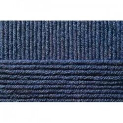 Великолепная. Цвет 256-Св.джинса. 10x100 г