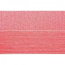 Нежная. Цвет 324-Св.азалия. 10х50 г