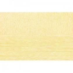 Детский хлопок. Цвет 64-Св.лимон. 5x100 г